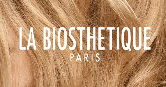 The La Biosthétique Color System Blonde makes going blonde even more natural, even more gentle and even more exciting. With Blonde, experience a new dimension in hair colour!